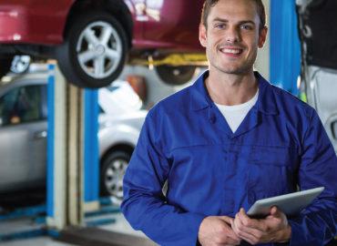 Manutenção Preventiva: benefício para o cliente, oportunidade para o reparador!